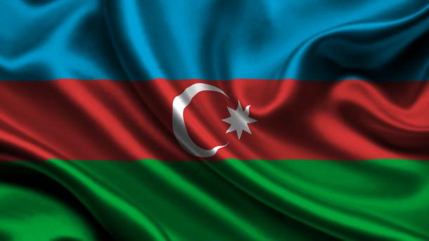 azerbaijan flag  (3)