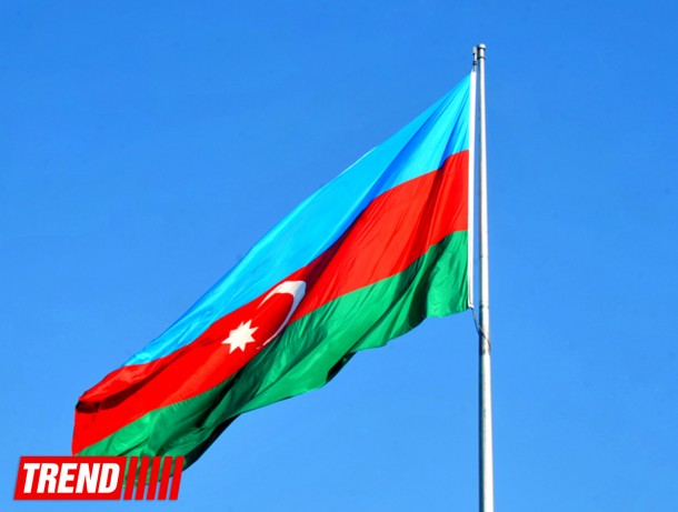 azerbaijan flag  (4)