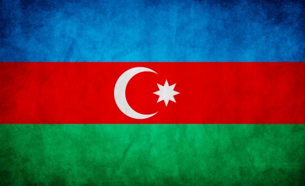 azerbaijan flag  (5)