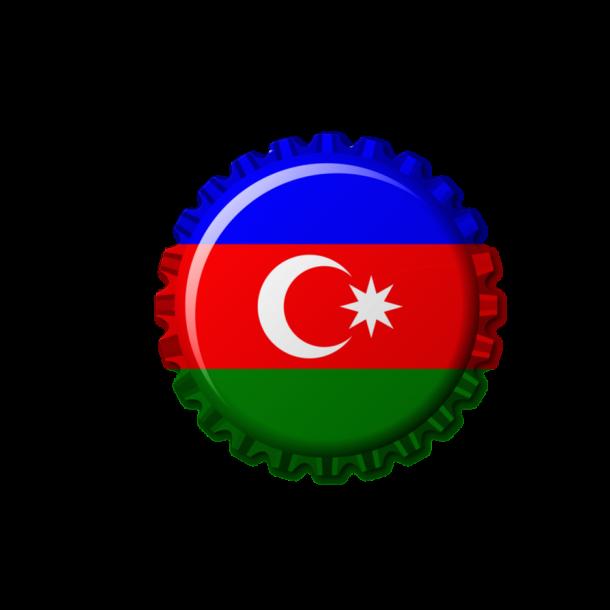 azerbaijan flag  (6)