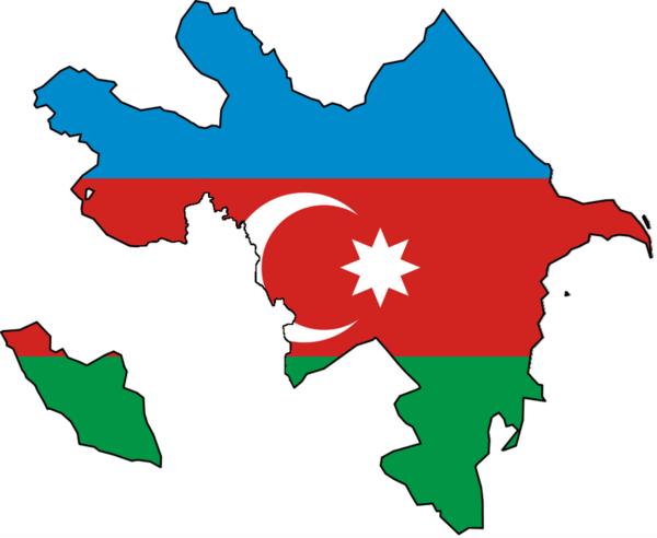 azerbaijan flag  (8)