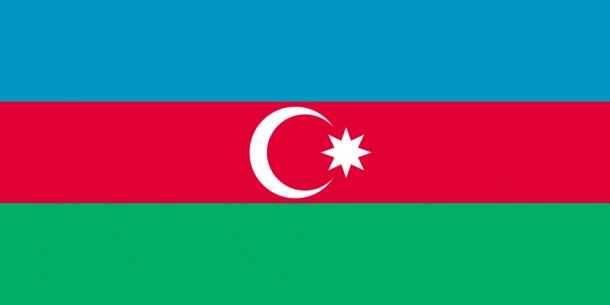 azerbaijan flag  (9)