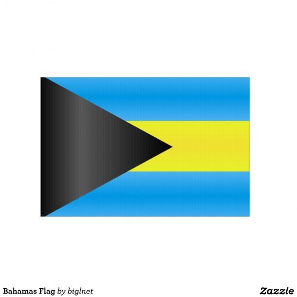 bahamas flag  (1)