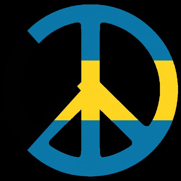 bahamas flag  (10)