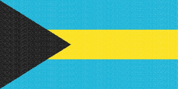 bahamas flag  (11)