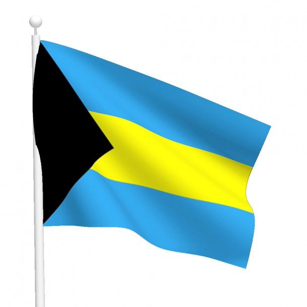 bahamas flag  (13)