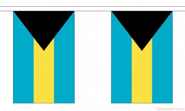 bahamas flag  (14)