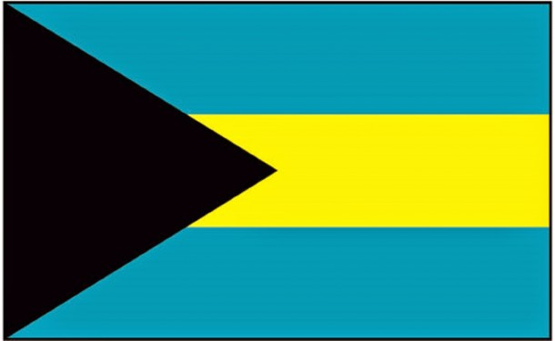 bahamas flag  (15)