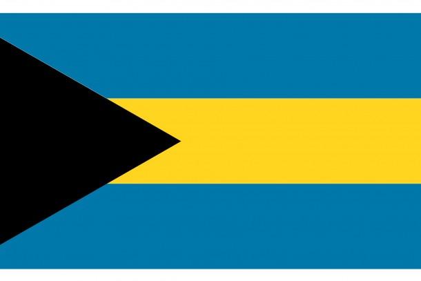 bahamas flag  (16)