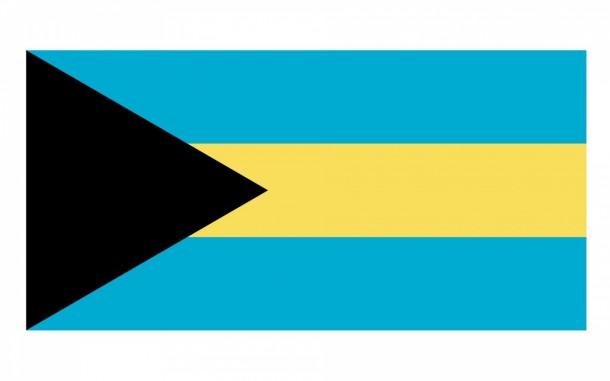 bahamas flag  (17)