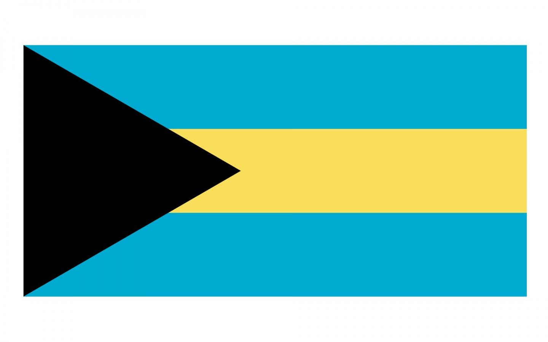 The Bahamas Flag Facts