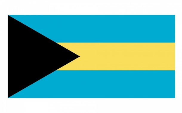 bahamas flag  (18)