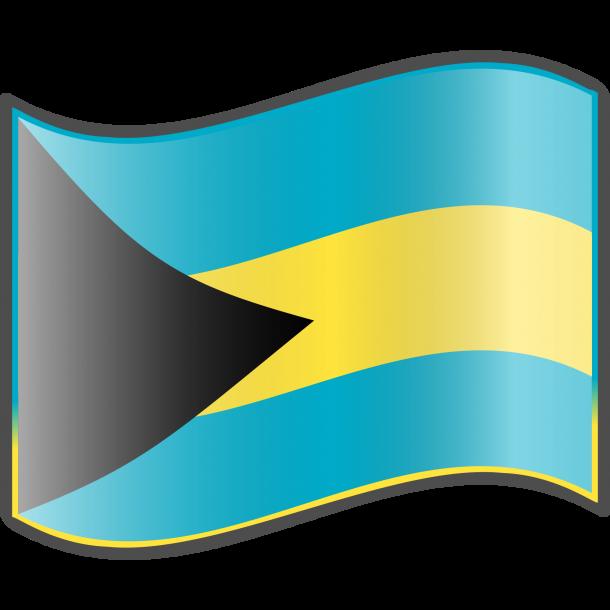 bahamas flag  (2)