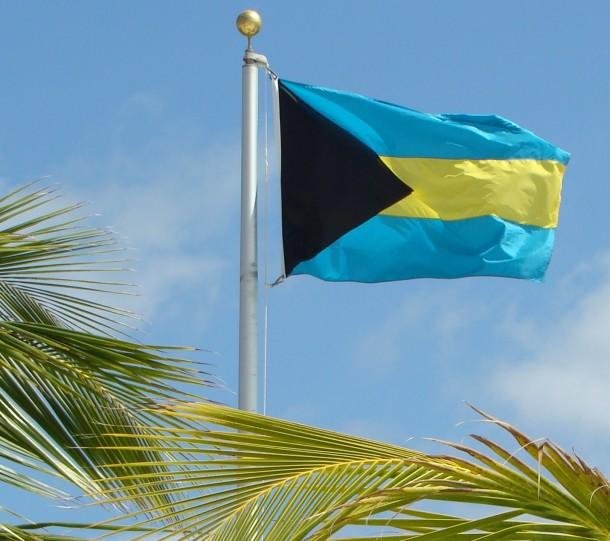bahamas flag  (21)