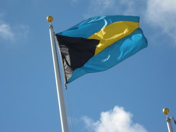bahamas flag  (22)