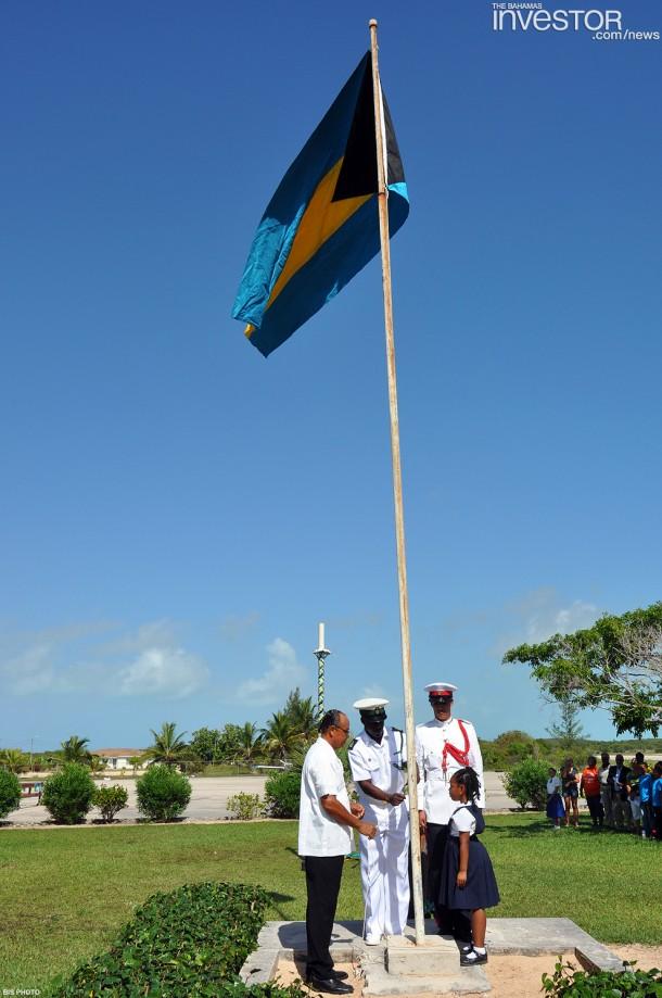 bahamas flag  (24)