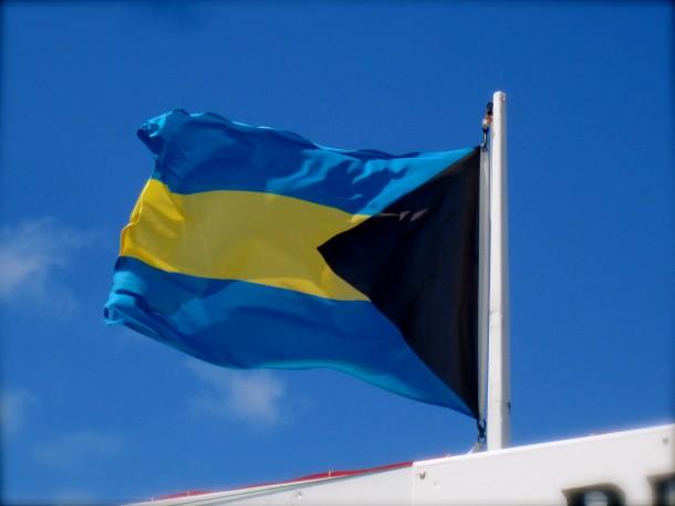 bahamas flag  (26)