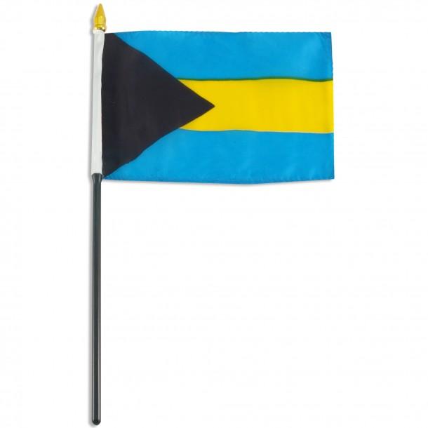 bahamas flag  (28)