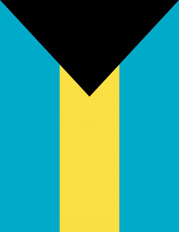 bahamas flag  (3)