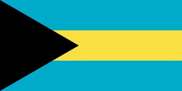bahamas flag  (7)