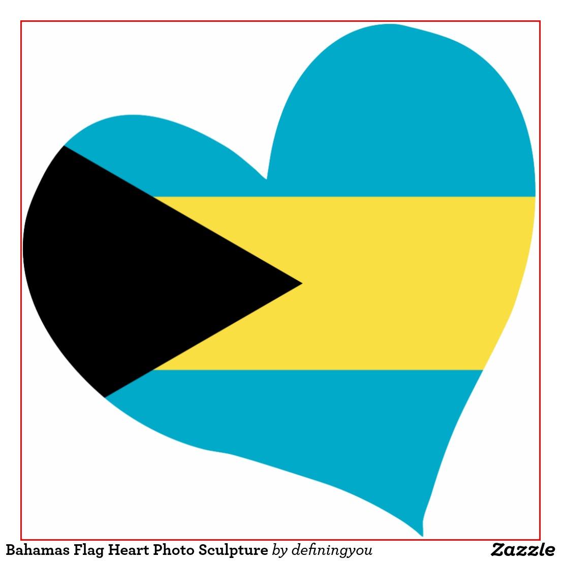 Bahamas Flag Jpg