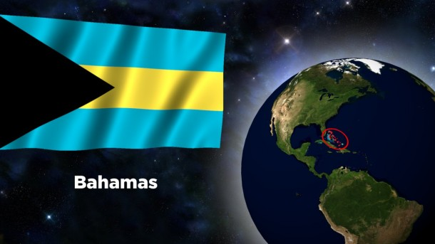 bahamas flag  (8)