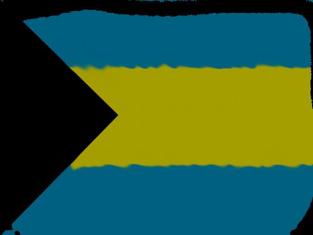 bahamas flag  (9)