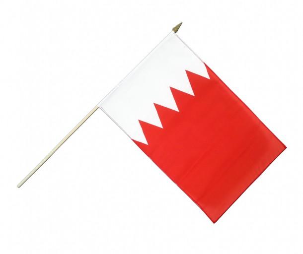 bahrain flag (12)