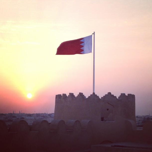 bahrain flag (13)