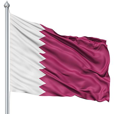 bahrain flag (14)