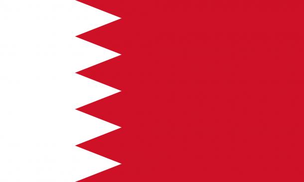 bahrain flag (2)
