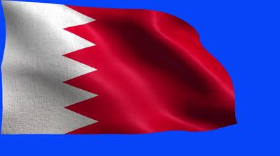 bahrain flag (21)