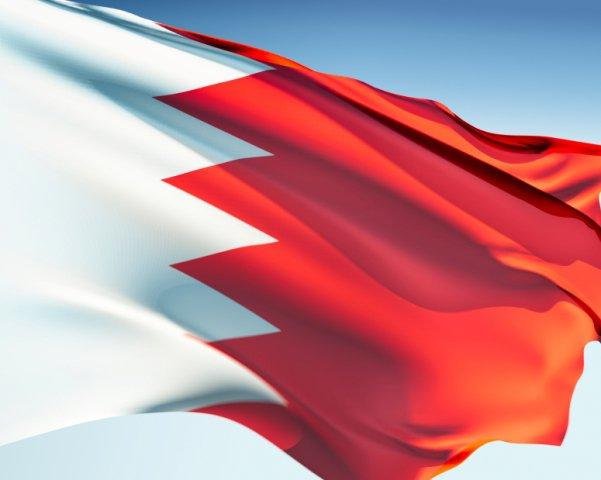 bahrain flag (24)
