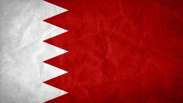 bahrain flag (6)