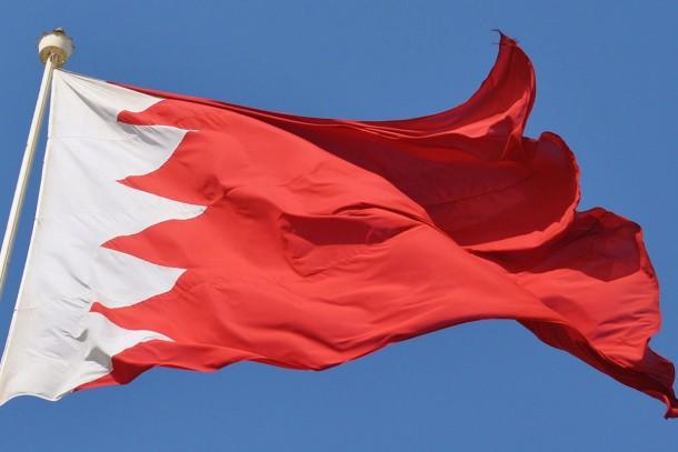 bahrain flag (7)