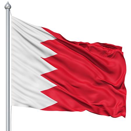 bahrain flag (8)