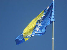 bosnia flag (10)
