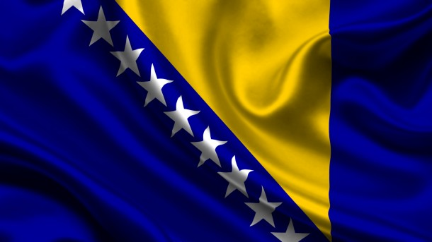 bosnia flag (11)