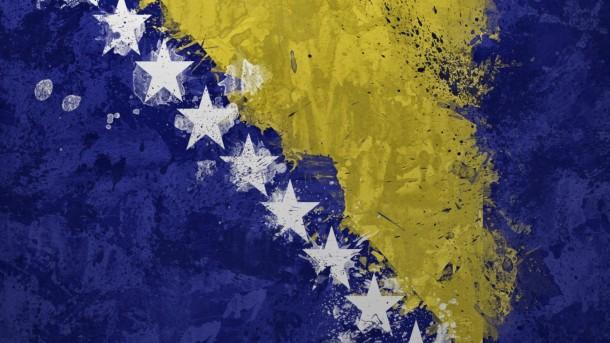 bosnia flag (16)