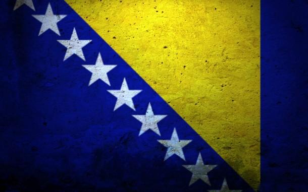 bosnia flag (19)