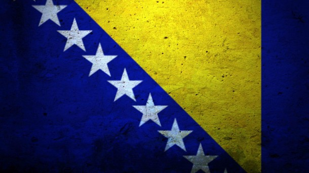 bosnia flag (20)