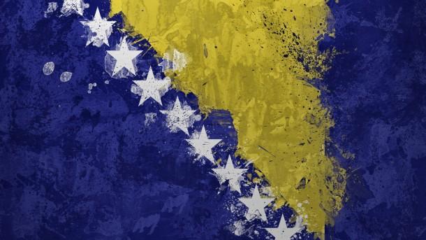 bosnia flag (21)