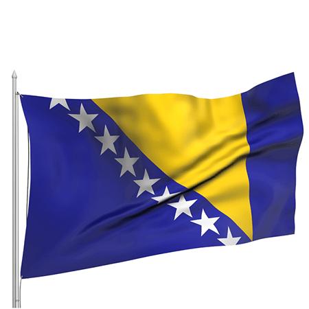 bosnia flag (4)