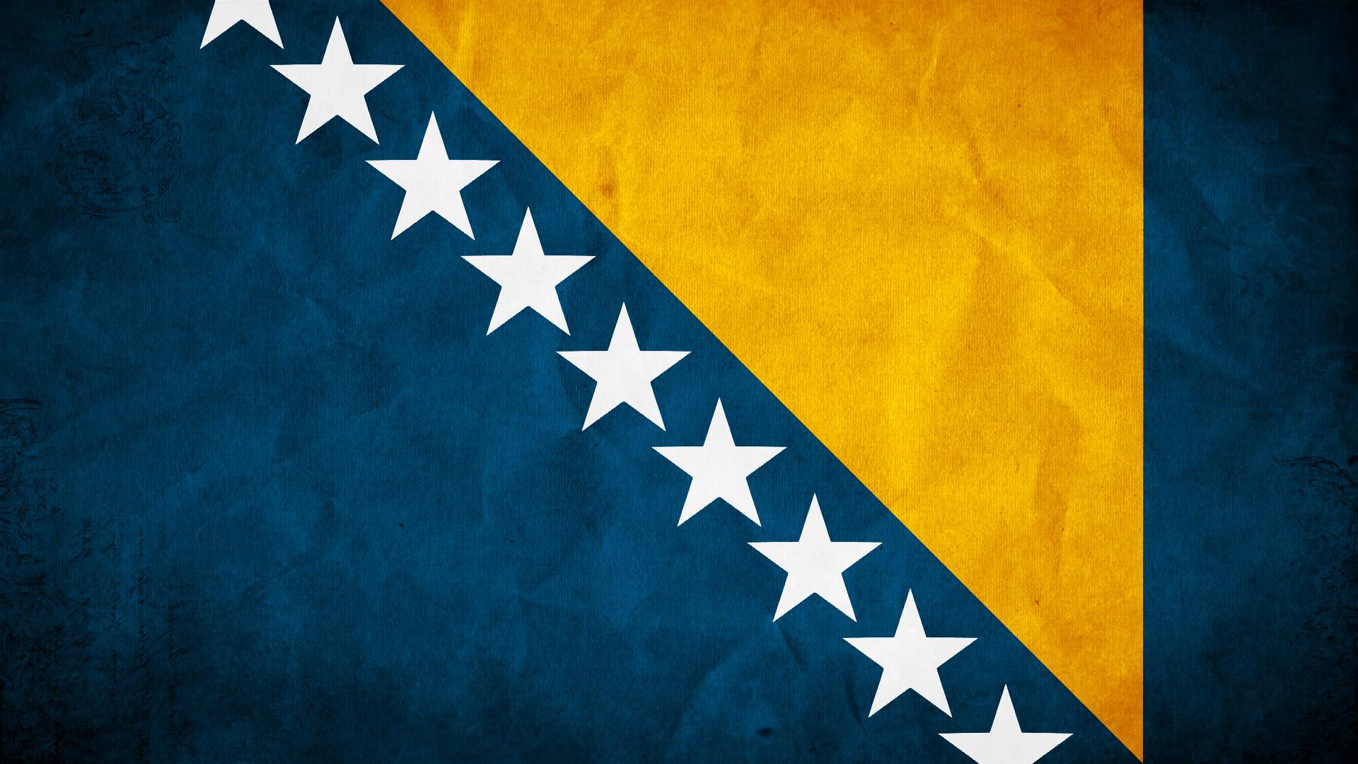 Bosnia Maps - Perry-Castañeda Map Collection - UT Library ...  |Bosnia And Herzegovnia