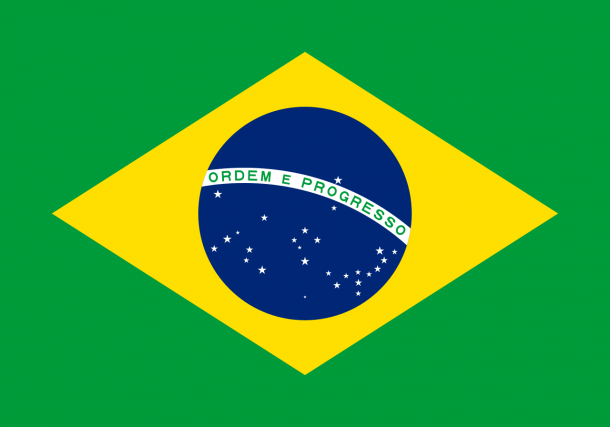brazil flag (1)