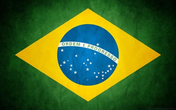 brazil flag (10)