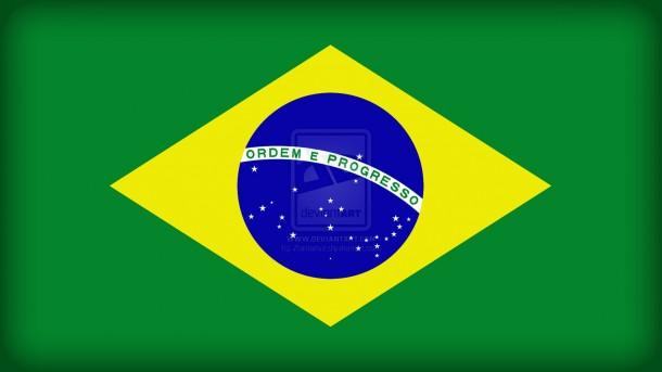 brazil flag (13)