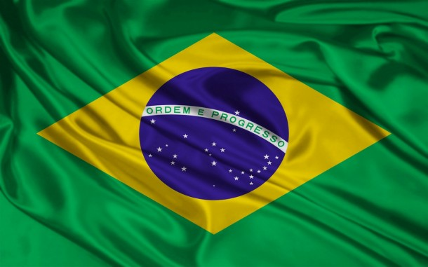 brazil flag (14)
