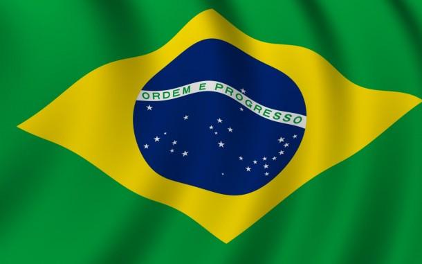 brazil flag (15)