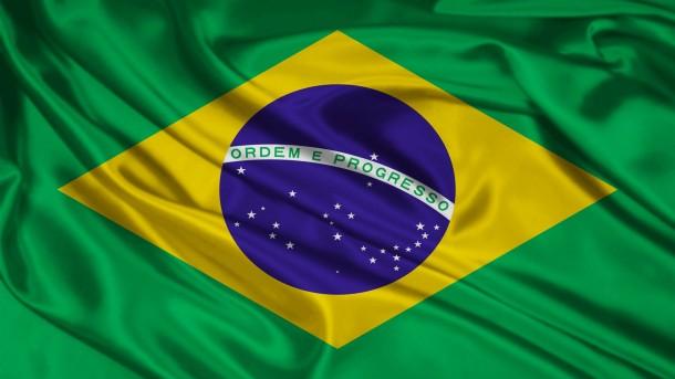 brazil flag (16)